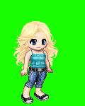 MeGg_654's avatar