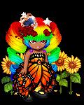 urcat's avatar