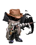 Mohawk boy6's avatar