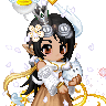 ll SakuraKiss ll's avatar