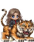 geekalicous101's avatar
