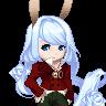 Elenastra's avatar