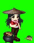 The Beautiful Lalaine's avatar