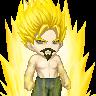 Titithur's avatar