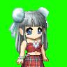 ellis's avatar