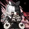 Rizu Risa's avatar
