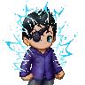 xxda dreamxx's avatar
