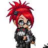 Haecceity's avatar
