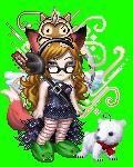 ASAlN's avatar