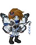 iiRawr_Te_Amo's avatar