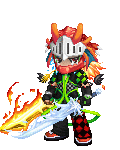 Master Ninja 88
