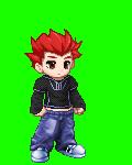 UrBaN BoY's avatar