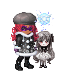 guardiianangel's avatar