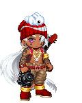 Ayo0_RayRay's avatar
