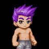 Noybat's avatar