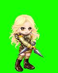 emerelle's avatar