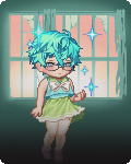 Lethrossen's avatar