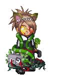 CiciSmiles's avatar