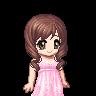 girlygal777's avatar