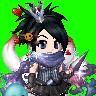MoonPig_MuffinMan's avatar