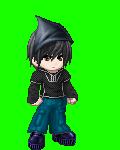 Zamaratica's avatar