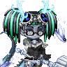 Loonalyn's avatar