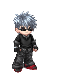 sounga1994's avatar