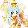 Sherry Aqua's avatar