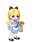 Alice P Liddell's avatar