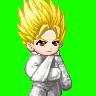 WheelsOfDeath's avatar