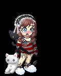 smileness's avatar