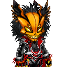 Jackal the Lich's avatar