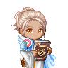 Darasvi's avatar