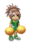 iDEFiNE M E's avatar