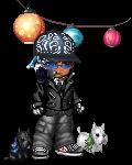 pungkinn 4 life's avatar