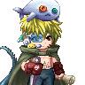 zalklafay's avatar