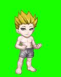 Gohenks1's avatar