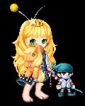 gem of beauty's avatar