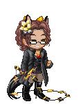 xKikixNekox's avatar