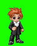 cvl_z's avatar