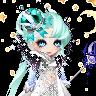 Drak19's avatar