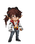 Sadorath's avatar