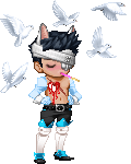 Halreach's avatar