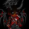 Eternal Saint's avatar
