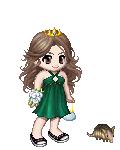 pinkiegirlygirl's avatar