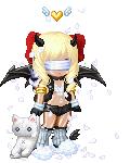 ghazalxDD's avatar