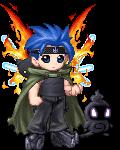 kyou8's avatar