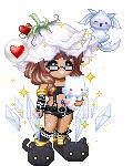 hot_sparkling diva's avatar