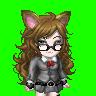 [CaitieLynn]'s avatar