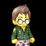 FaunTASTIC's avatar